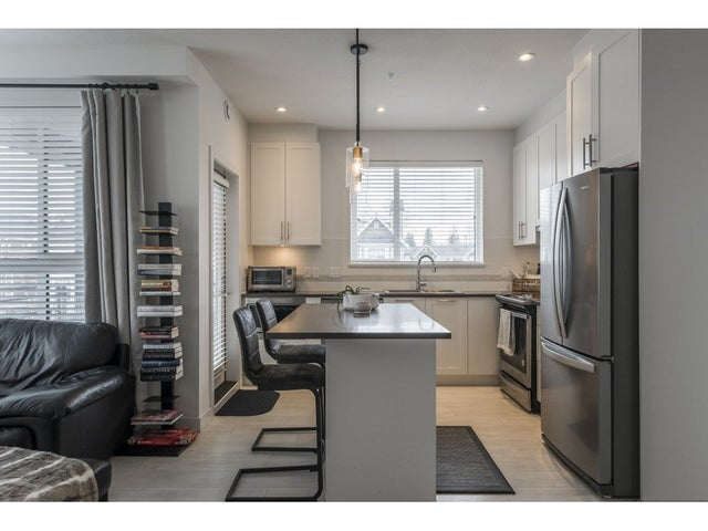 316 20829 77A AVENUE - Willoughby Heights Apartment/Condo for sale, 2 Bedrooms (R2557461) #7