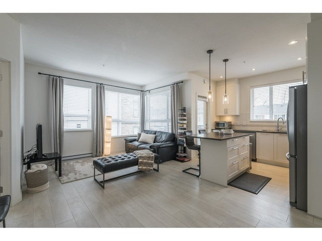 316 20829 77A AVENUE - Willoughby Heights Apartment/Condo for sale, 2 Bedrooms (R2557461) #8