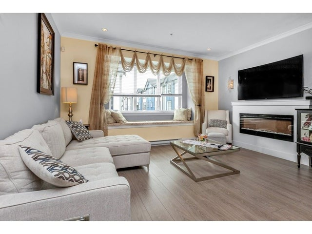 2 20856 76 AVENUE - Willoughby Heights Townhouse for sale, 3 Bedrooms (R2562780) #14