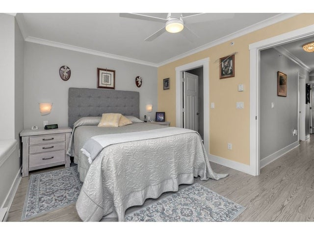 2 20856 76 AVENUE - Willoughby Heights Townhouse for sale, 3 Bedrooms (R2562780) #16