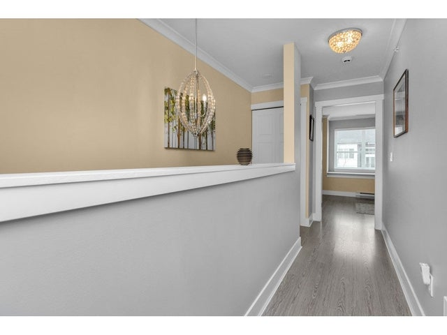 2 20856 76 AVENUE - Willoughby Heights Townhouse for sale, 3 Bedrooms (R2562780) #19