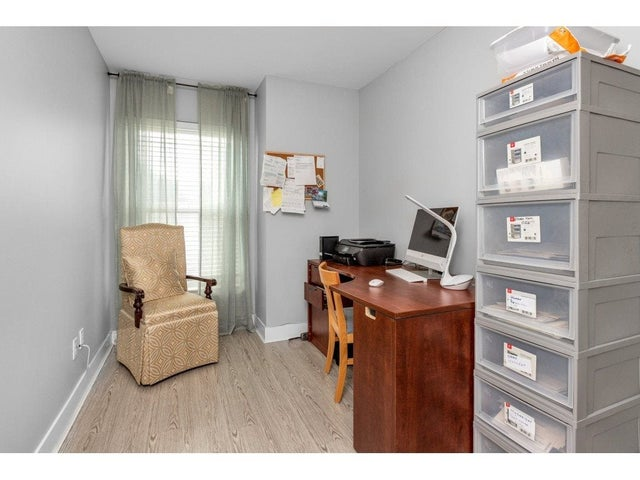 2 20856 76 AVENUE - Willoughby Heights Townhouse for sale, 3 Bedrooms (R2562780) #20