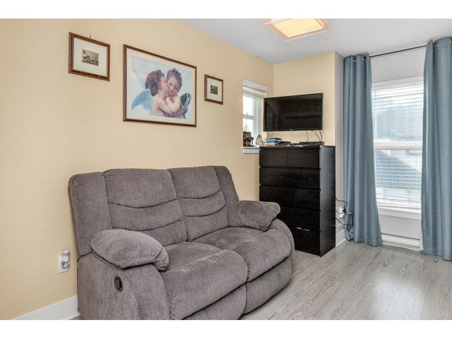 2 20856 76 AVENUE - Willoughby Heights Townhouse for sale, 3 Bedrooms (R2562780) #21