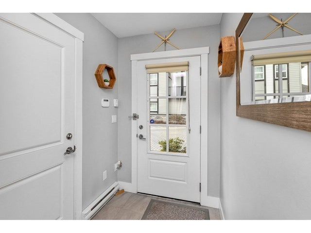 2 20856 76 AVENUE - Willoughby Heights Townhouse for sale, 3 Bedrooms (R2562780) #6