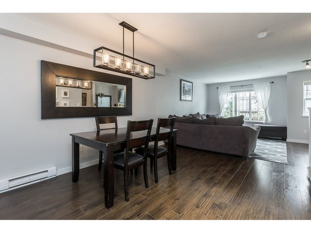 144 20875 80 AVENUE - Willoughby Heights Townhouse for sale, 3 Bedrooms (R2572566) #10