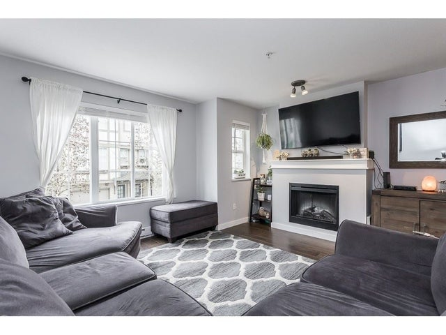 144 20875 80 AVENUE - Willoughby Heights Townhouse for sale, 3 Bedrooms (R2572566) #11