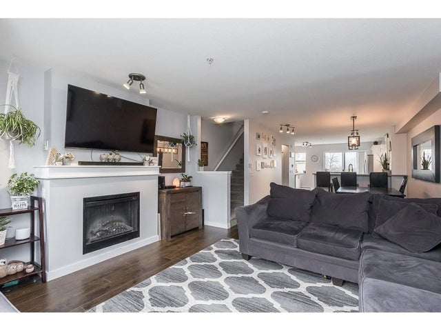 144 20875 80 AVENUE - Willoughby Heights Townhouse for sale, 3 Bedrooms (R2572566) #12