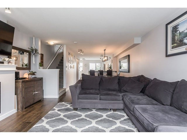 144 20875 80 AVENUE - Willoughby Heights Townhouse for sale, 3 Bedrooms (R2572566) #13
