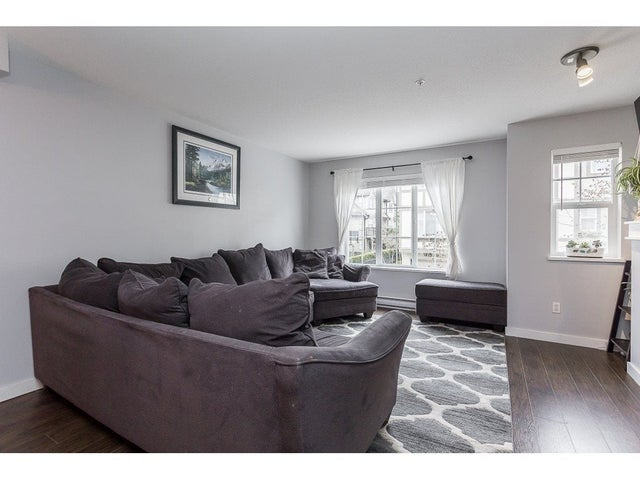 144 20875 80 AVENUE - Willoughby Heights Townhouse for sale, 3 Bedrooms (R2572566) #14