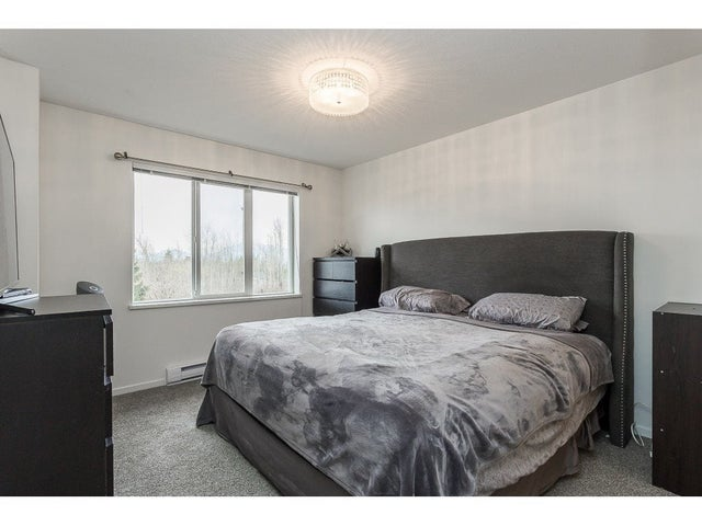 144 20875 80 AVENUE - Willoughby Heights Townhouse for sale, 3 Bedrooms (R2572566) #15