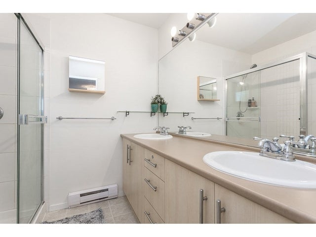 144 20875 80 AVENUE - Willoughby Heights Townhouse for sale, 3 Bedrooms (R2572566) #17