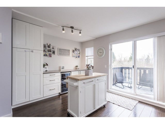 144 20875 80 AVENUE - Willoughby Heights Townhouse for sale, 3 Bedrooms (R2572566) #1