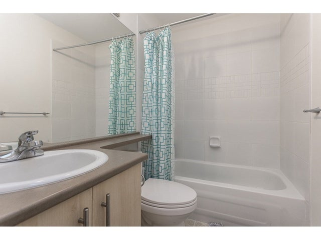 144 20875 80 AVENUE - Willoughby Heights Townhouse for sale, 3 Bedrooms (R2572566) #20