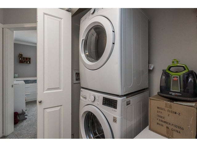 144 20875 80 AVENUE - Willoughby Heights Townhouse for sale, 3 Bedrooms (R2572566) #21