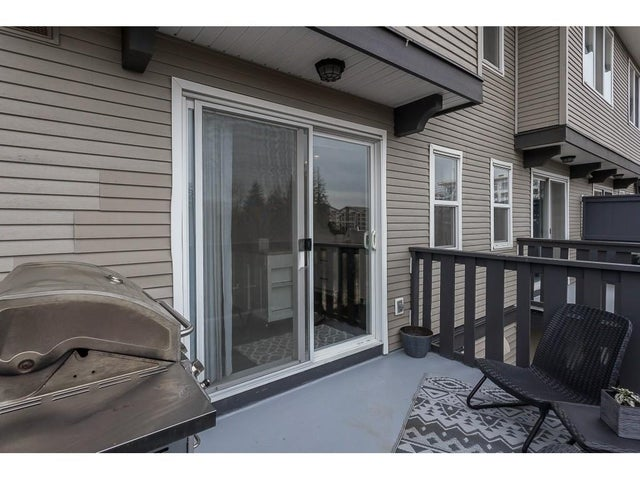 144 20875 80 AVENUE - Willoughby Heights Townhouse for sale, 3 Bedrooms (R2572566) #23