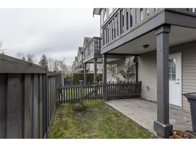 144 20875 80 AVENUE - Willoughby Heights Townhouse for sale, 3 Bedrooms (R2572566) #25