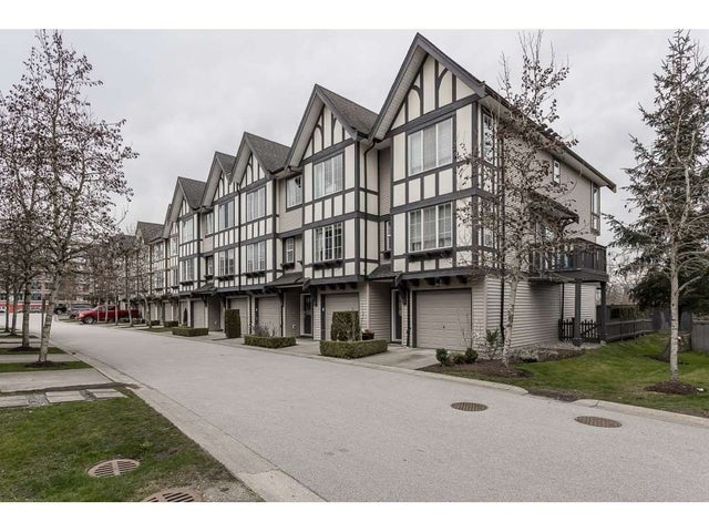 144 20875 80 AVENUE - Willoughby Heights Townhouse for sale, 3 Bedrooms (R2572566) #26