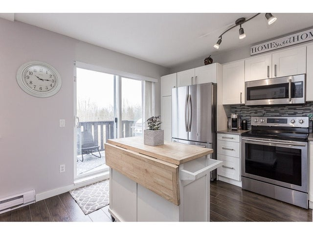 144 20875 80 AVENUE - Willoughby Heights Townhouse for sale, 3 Bedrooms (R2572566) #2