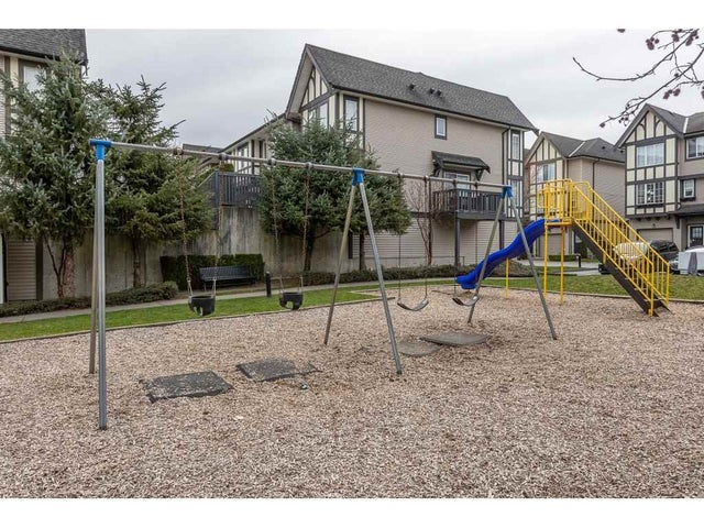 144 20875 80 AVENUE - Willoughby Heights Townhouse for sale, 3 Bedrooms (R2572566) #31