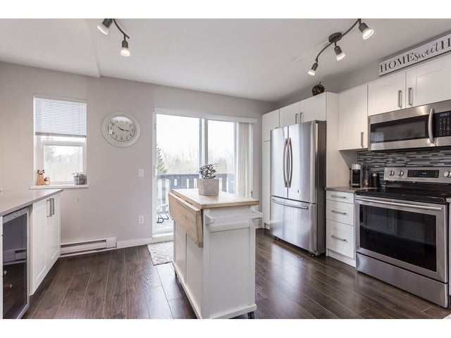 144 20875 80 AVENUE - Willoughby Heights Townhouse for sale, 3 Bedrooms (R2572566) #3