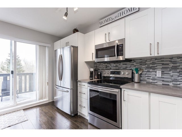 144 20875 80 AVENUE - Willoughby Heights Townhouse for sale, 3 Bedrooms (R2572566) #5