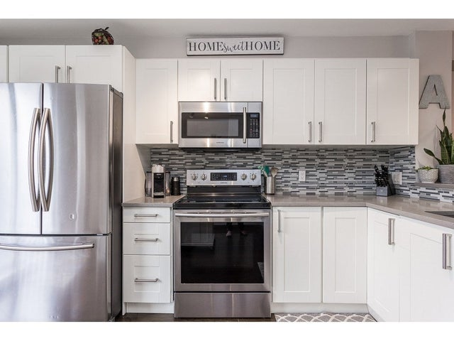 144 20875 80 AVENUE - Willoughby Heights Townhouse for sale, 3 Bedrooms (R2572566) #6