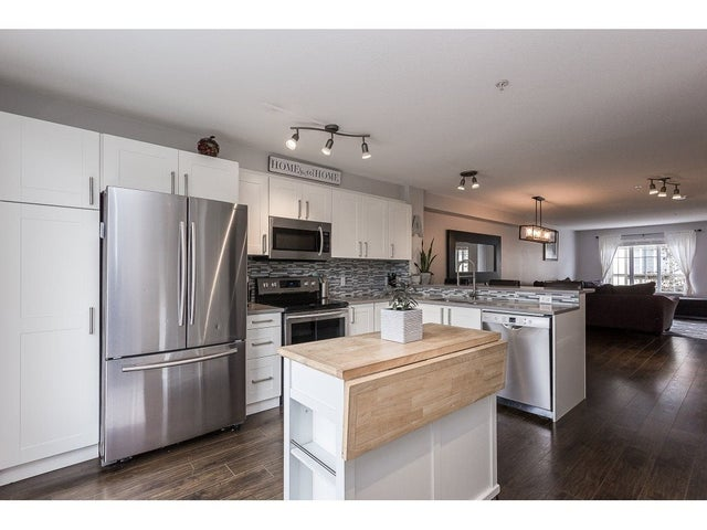 144 20875 80 AVENUE - Willoughby Heights Townhouse for sale, 3 Bedrooms (R2572566) #8