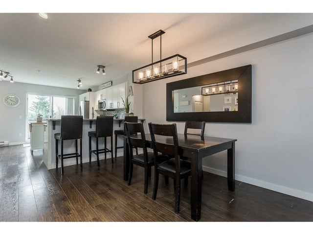 144 20875 80 AVENUE - Willoughby Heights Townhouse for sale, 3 Bedrooms (R2572566) #9