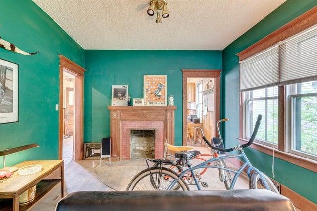 309 20 Avenue SW - Mission Detached for sale, 1 Bedroom (A1109208) #10