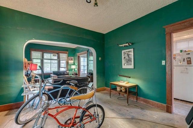 309 20 Avenue SW - Mission Detached for sale, 1 Bedroom (A1109208) #11