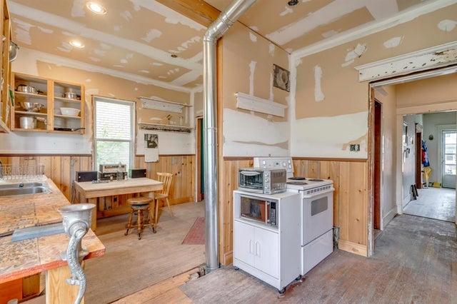 309 20 Avenue SW - Mission Detached for sale, 1 Bedroom (A1109208) #15