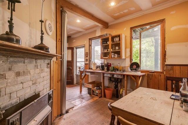309 20 Avenue SW - Mission Detached for sale, 1 Bedroom (A1109208) #18