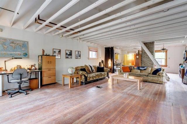 309 20 Avenue SW - Mission Detached for sale, 1 Bedroom (A1109208) #23