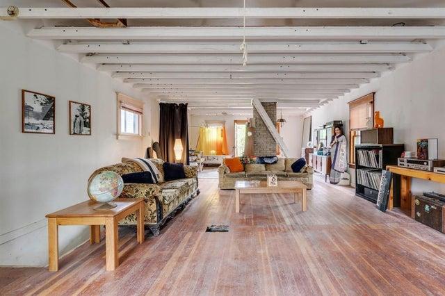 309 20 Avenue SW - Mission Detached for sale, 1 Bedroom (A1109208) #24