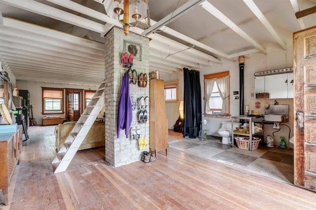 309 20 Avenue SW - Mission Detached for sale, 1 Bedroom (A1109208) #26