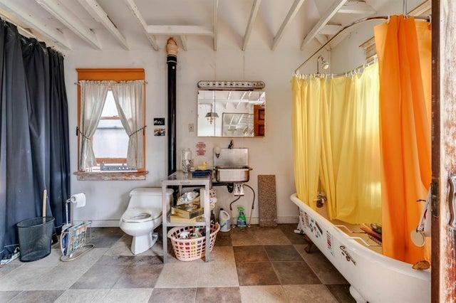 309 20 Avenue SW - Mission Detached for sale, 1 Bedroom (A1109208) #28