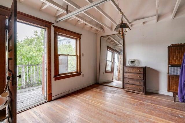 309 20 Avenue SW - Mission Detached for sale, 1 Bedroom (A1109208) #30