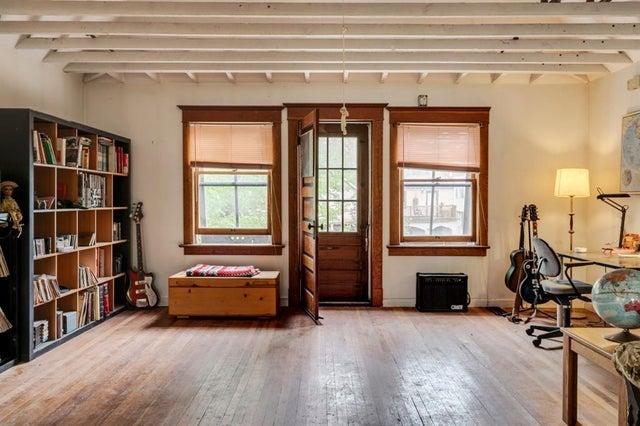 309 20 Avenue SW - Mission Detached for sale, 1 Bedroom (A1109208) #31