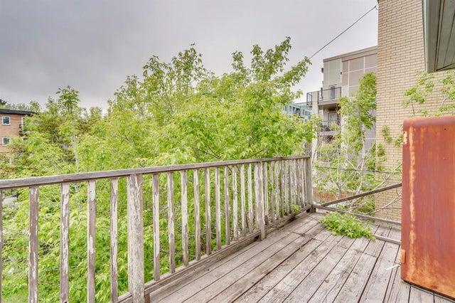 309 20 Avenue SW - Mission Detached for sale, 1 Bedroom (A1109208) #33