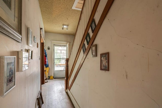 309 20 Avenue SW - Mission Detached for sale, 1 Bedroom (A1109208) #6