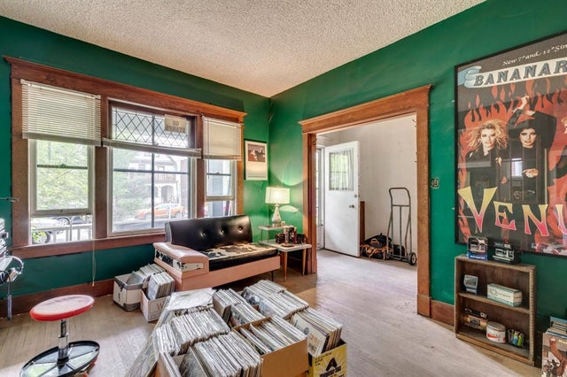 309 20 Avenue SW - Mission Detached for sale, 1 Bedroom (A1109208) #9