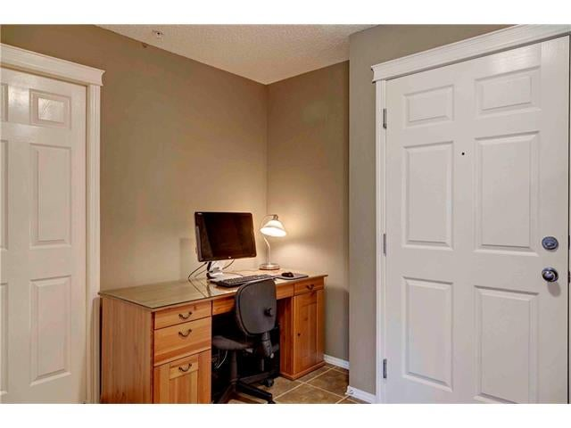 #4113 70 PANAMOUNT DR NW - Panorama Hills Apartment for sale, 1 Bedroom (C4137582) #11