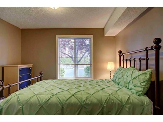 #4113 70 PANAMOUNT DR NW - Panorama Hills Apartment for sale, 1 Bedroom (C4137582) #12