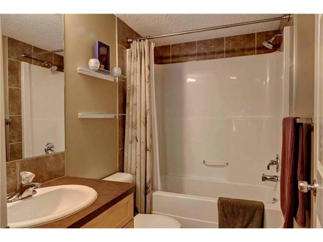 #4113 70 PANAMOUNT DR NW - Panorama Hills Apartment for sale, 1 Bedroom (C4137582) #15