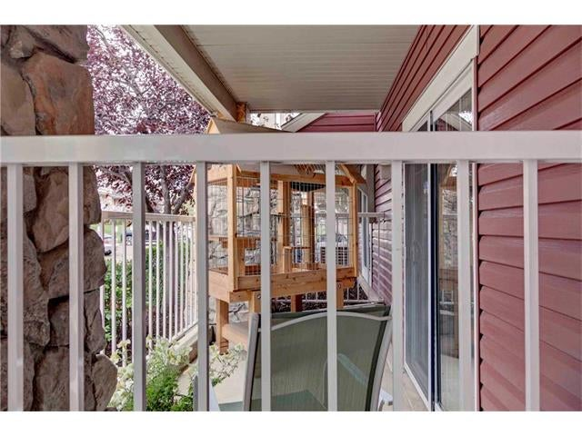 #4113 70 PANAMOUNT DR NW - Panorama Hills Apartment for sale, 1 Bedroom (C4137582) #17