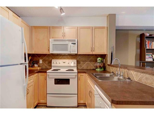 #4113 70 PANAMOUNT DR NW - Panorama Hills Apartment for sale, 1 Bedroom (C4137582) #2