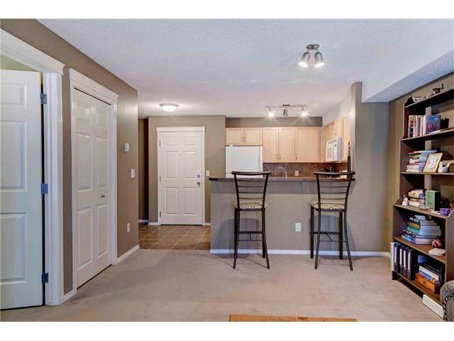 #4113 70 PANAMOUNT DR NW - Panorama Hills Apartment for sale, 1 Bedroom (C4137582) #3