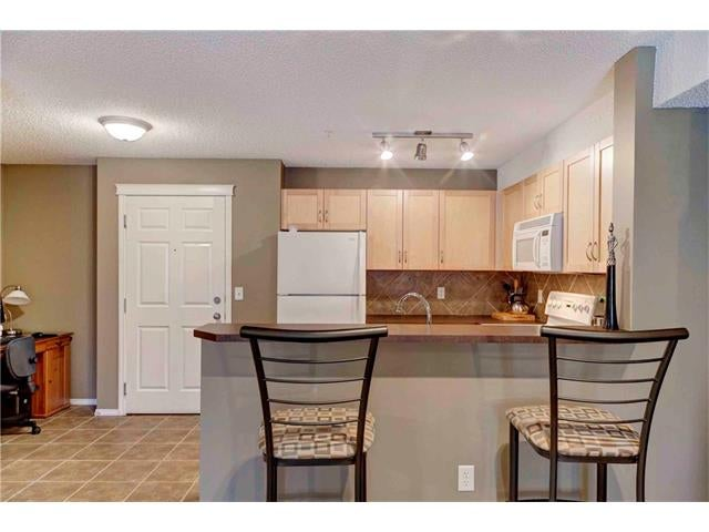 #4113 70 PANAMOUNT DR NW - Panorama Hills Apartment for sale, 1 Bedroom (C4137582) #6