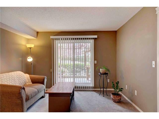 #4113 70 PANAMOUNT DR NW - Panorama Hills Apartment for sale, 1 Bedroom (C4137582) #8
