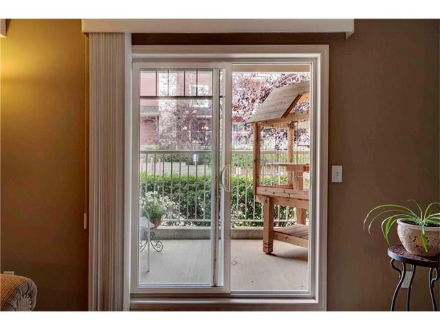 #4113 70 PANAMOUNT DR NW - Panorama Hills Apartment for sale, 1 Bedroom (C4137582) #9